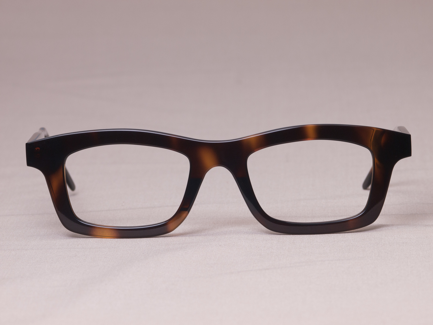 Indivijual-Custom-Glasses-7.jpg