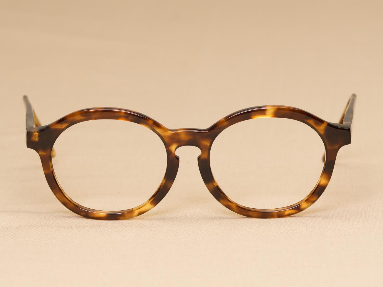 Indivijual-Custom-Glasses-8.jpg