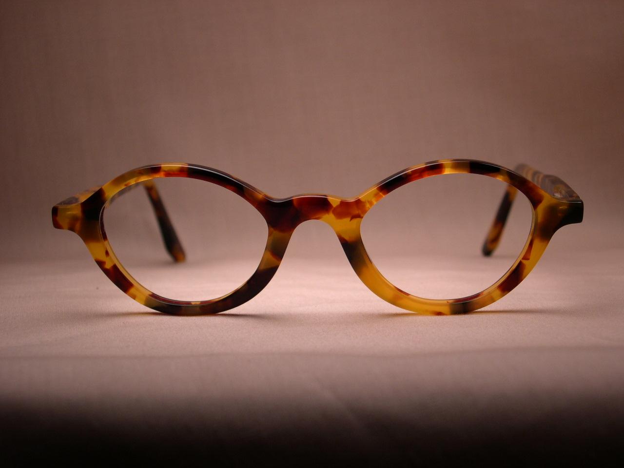 Indivijual-Custom-Glasses-9.jpg