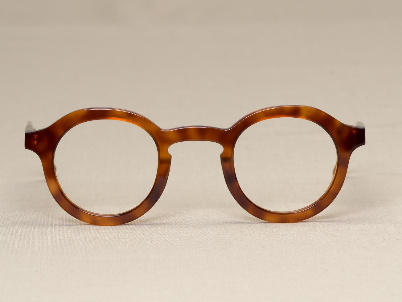 Indivijual-Custom-Glasses-11.jpg