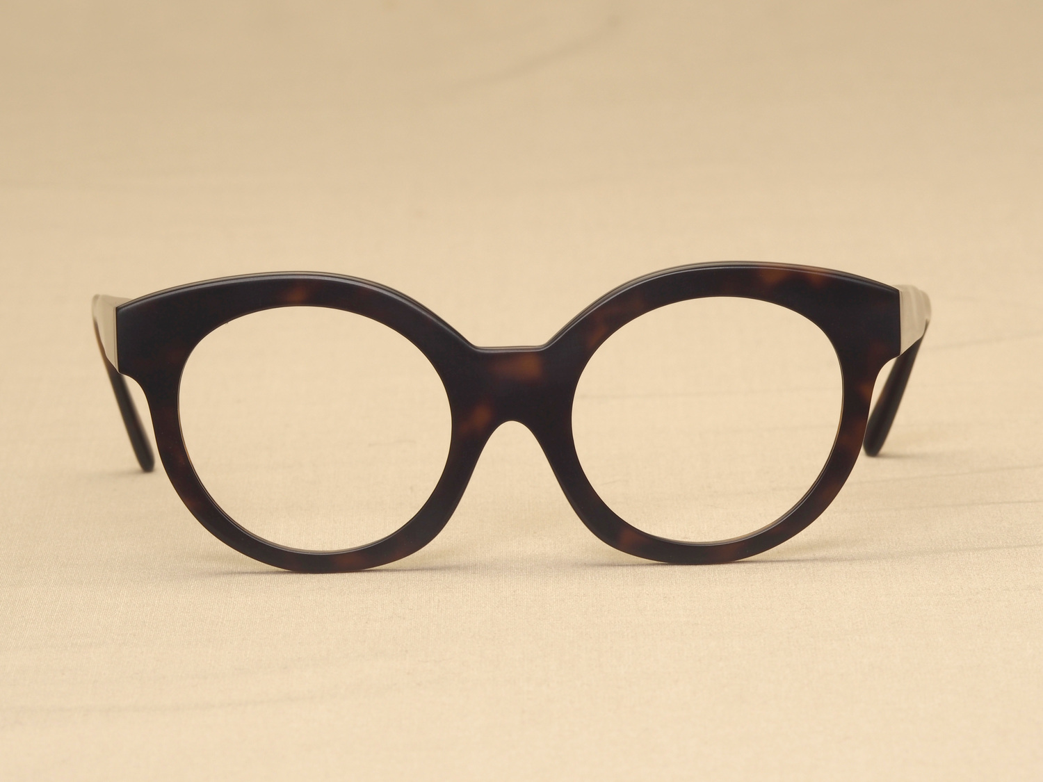 Indivijual-Custom-Glasses-14.jpg