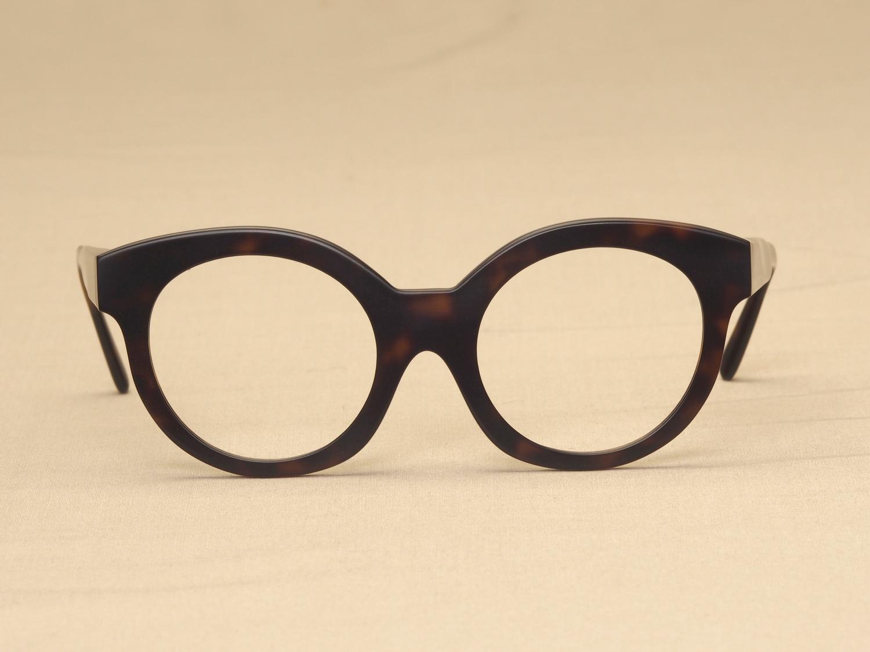 Indivijual-Custom-Glasses-14.jpg