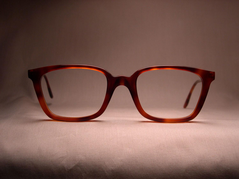 Indivijual-Custom-Glasses-15.jpg