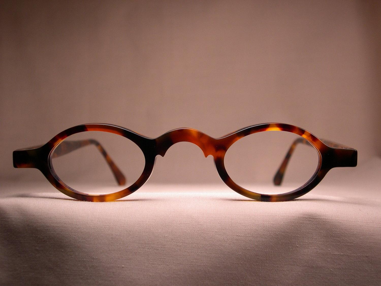 Indivijual-Custom-Glasses-16.jpg