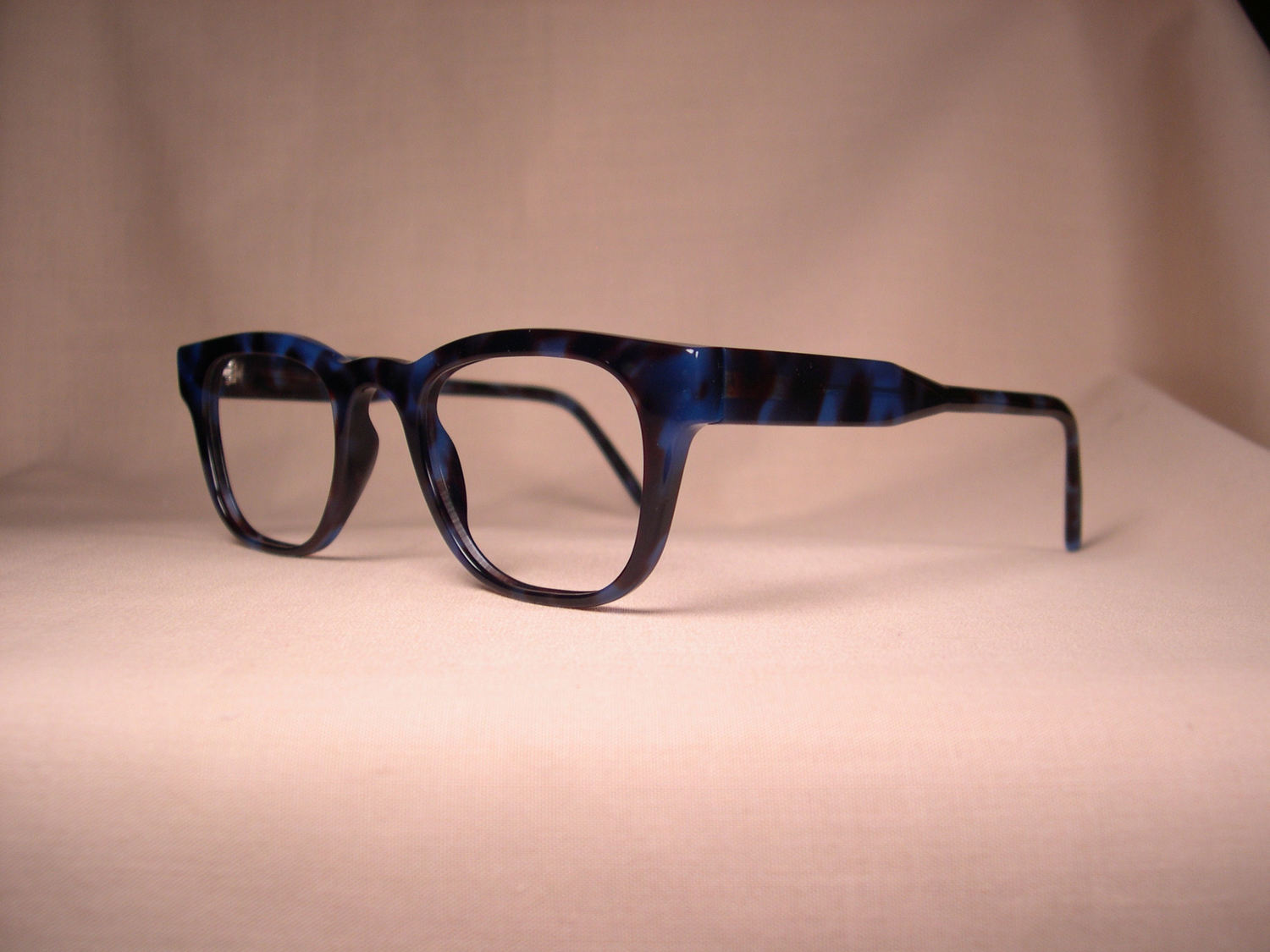 Indivijual-Custom-Glasses-17.jpg