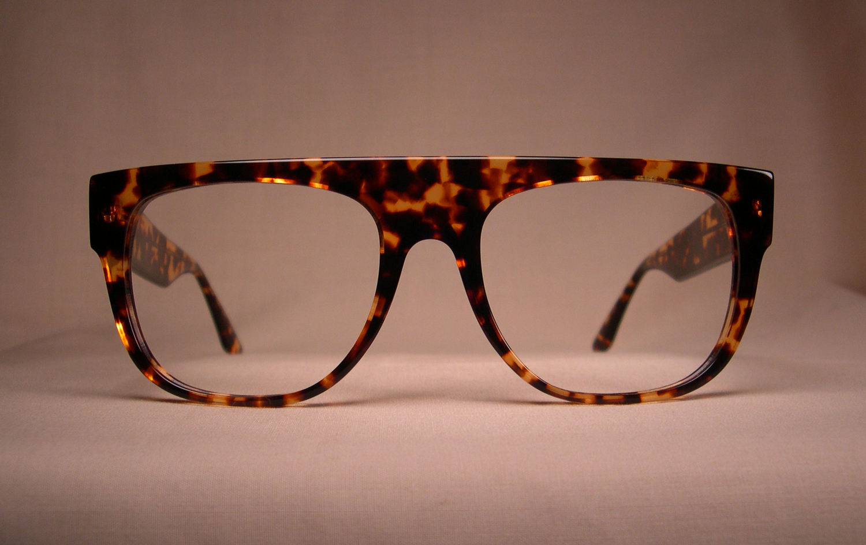 Indivijual-Custom-Glasses-18.jpg