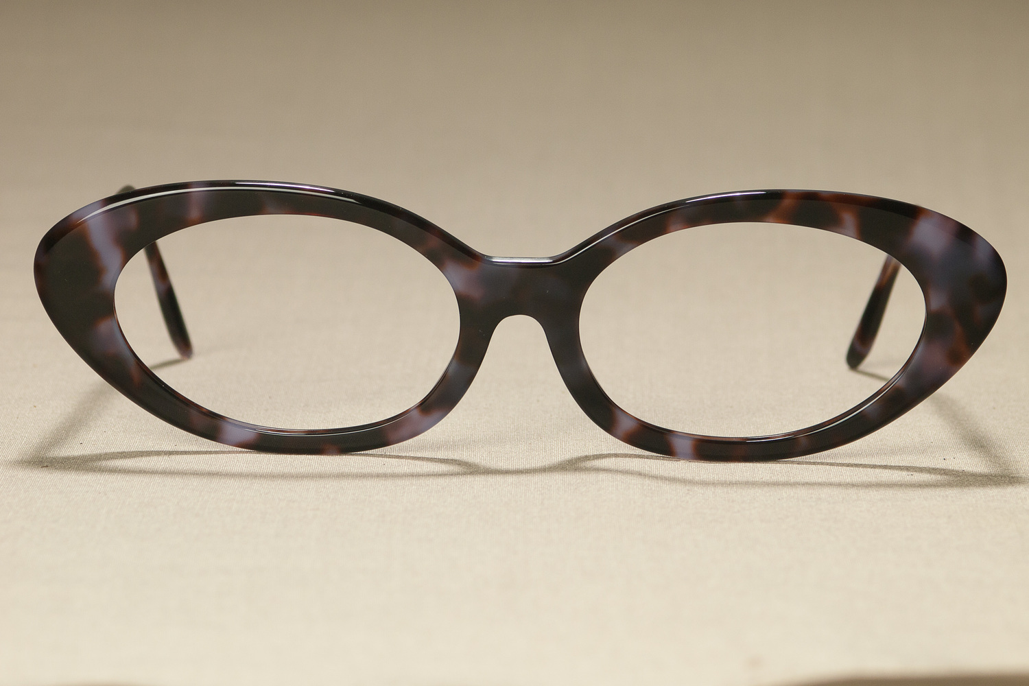 Indivijual-Custom-Glasses-19.jpg