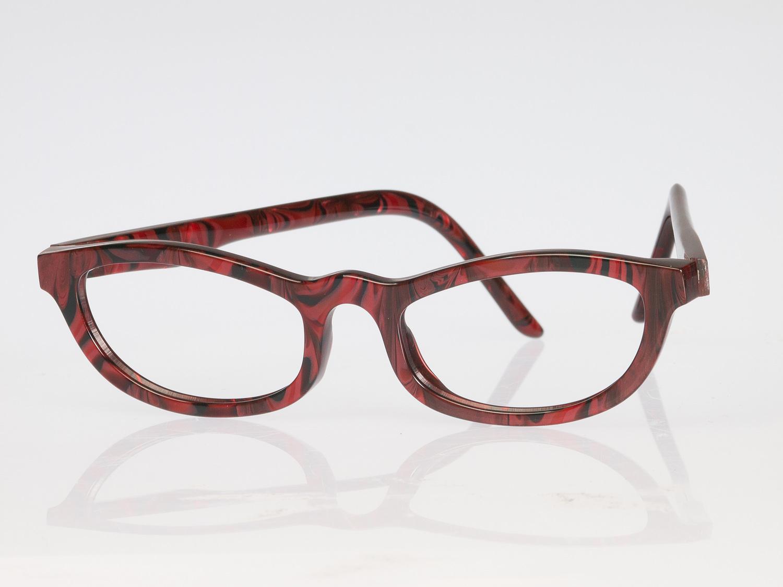 Indivijual-Custom-Glasses-21.jpg