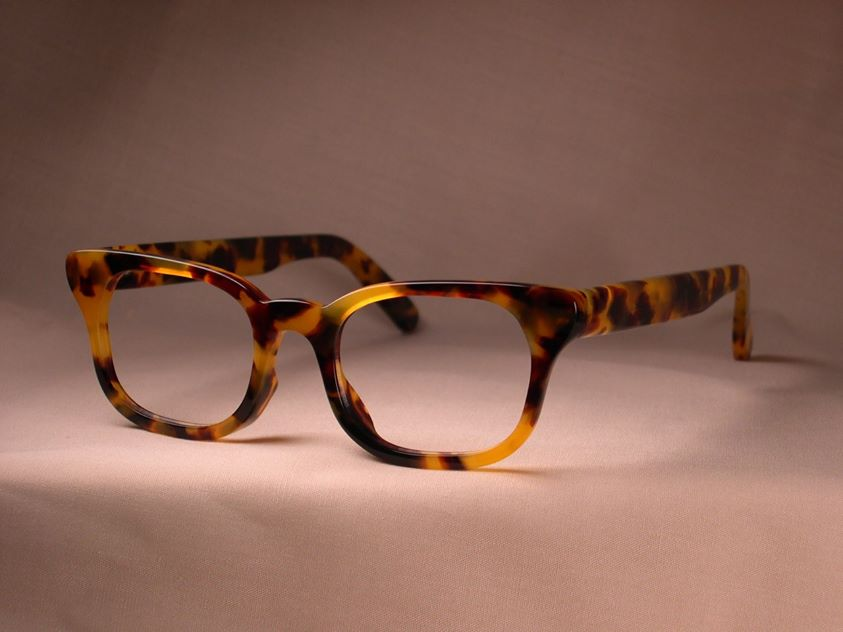Indivijual-Custom-Glasses-24.jpg