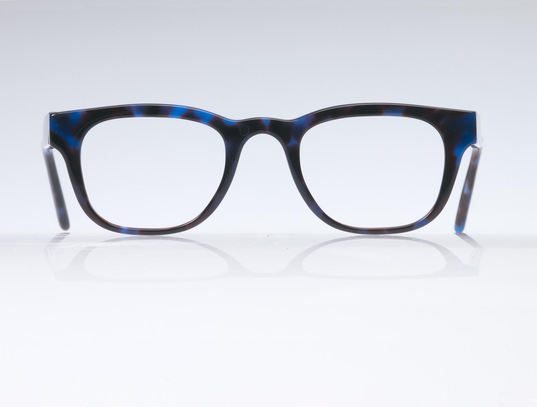 Indivijual-Custom-Glasses-23.jpg