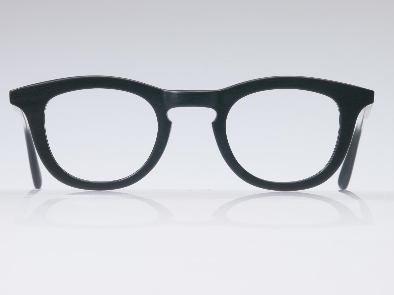 Indivijual-Custom-Glasses-25.jpg