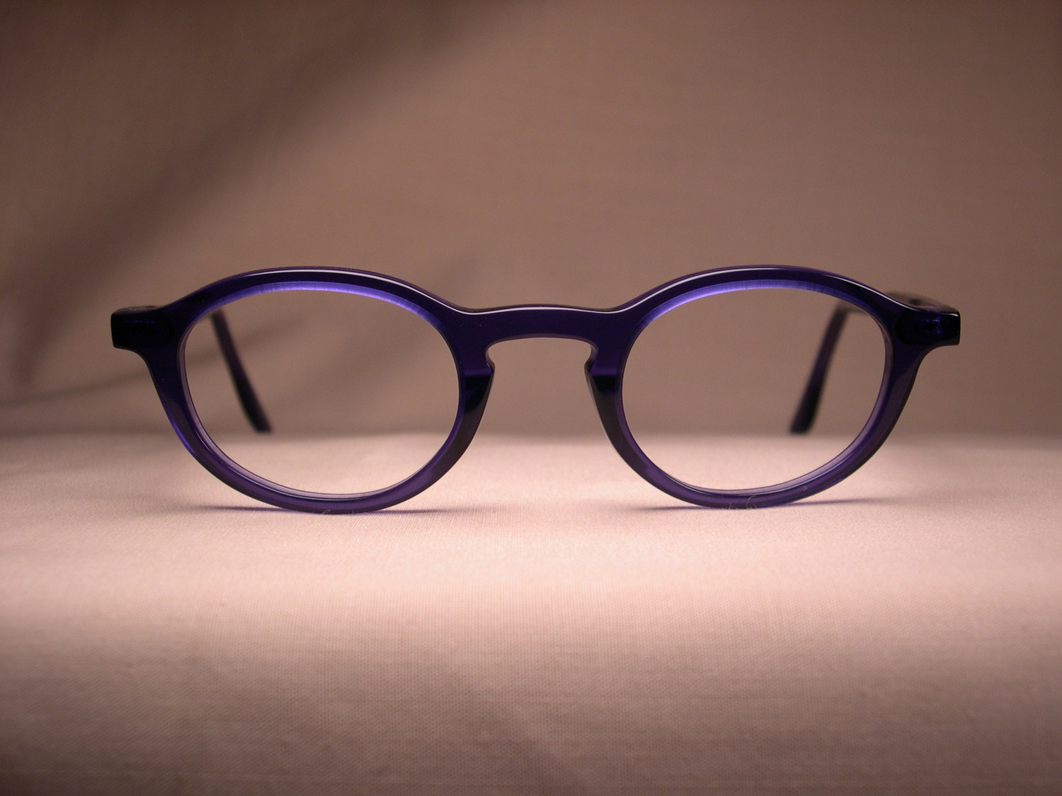 Indivijual-Custom-Glasses-28.jpg