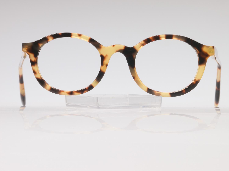 Indivijual-Custom-Glasses-29.jpg