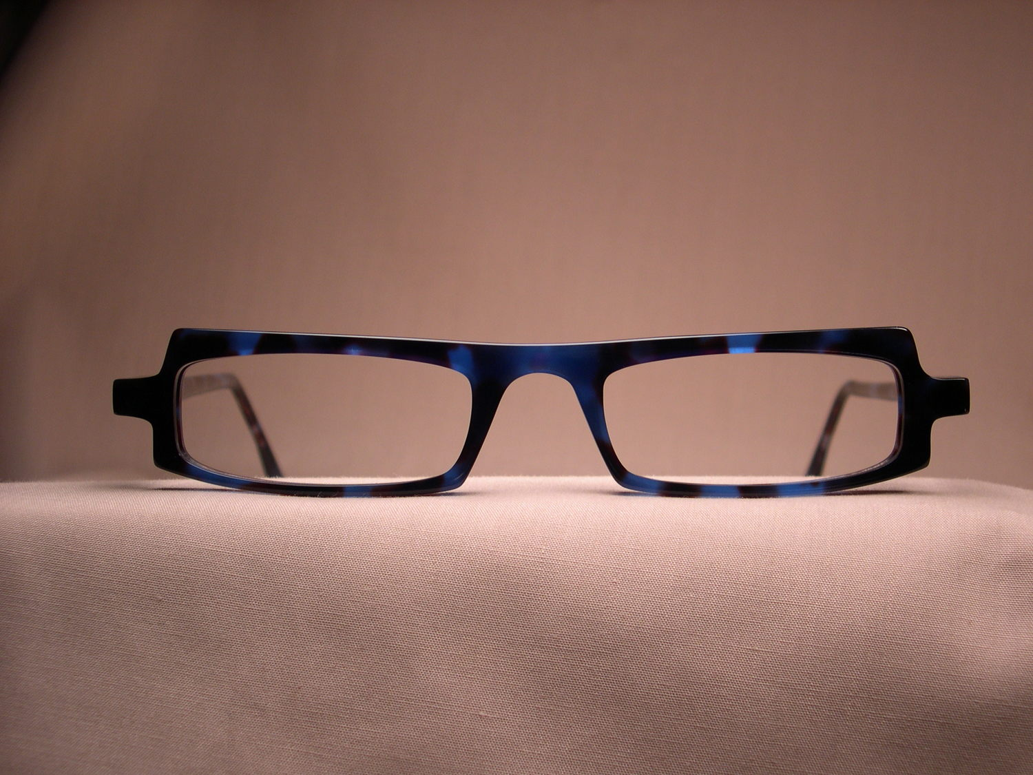 Indivijual-Custom-Glasses-30.jpg