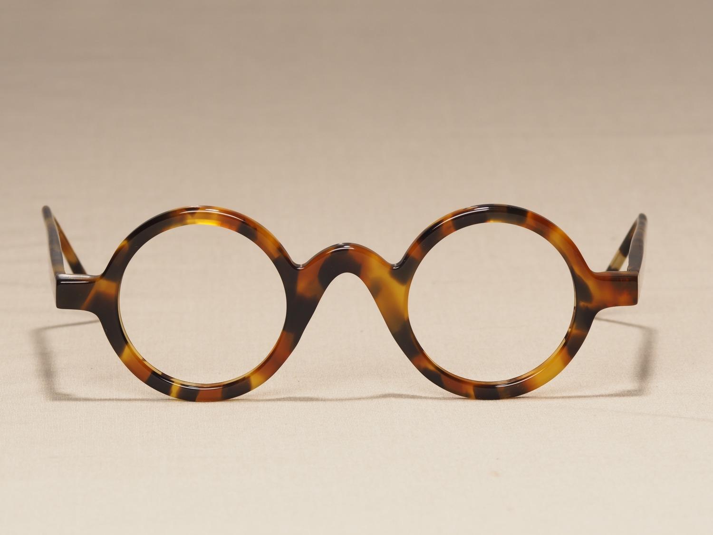 Indivijual-Custom-Glasses-34.jpg
