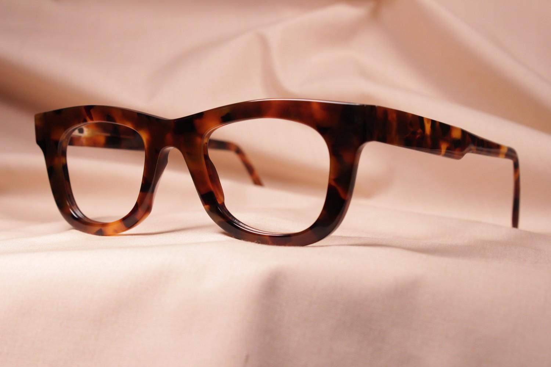 Indivijual-Custom-Glasses-35.jpg