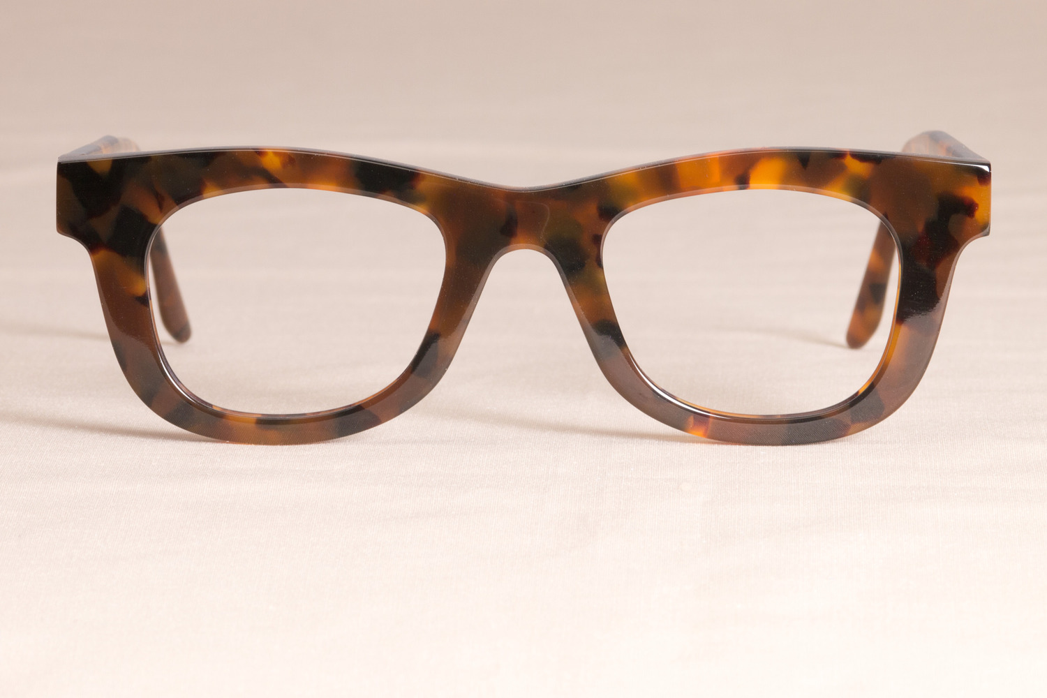 Indivijual-Custom-Glasses-37.jpg