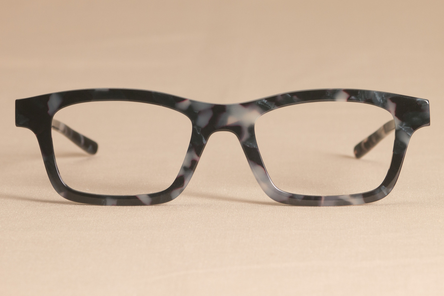 Indivijual-Custom-Glasses-38.jpg