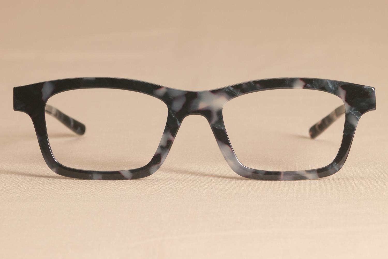 Indivijual-Custom-Glasses-38.jpg