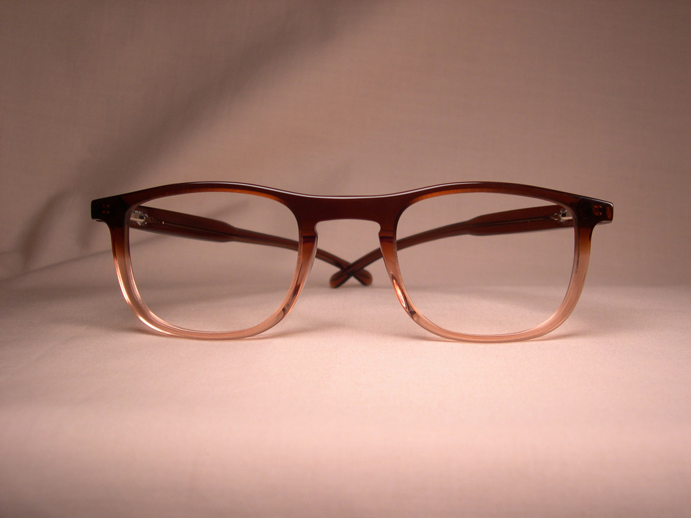 Indivijual-Custom-Glasses-39.jpg