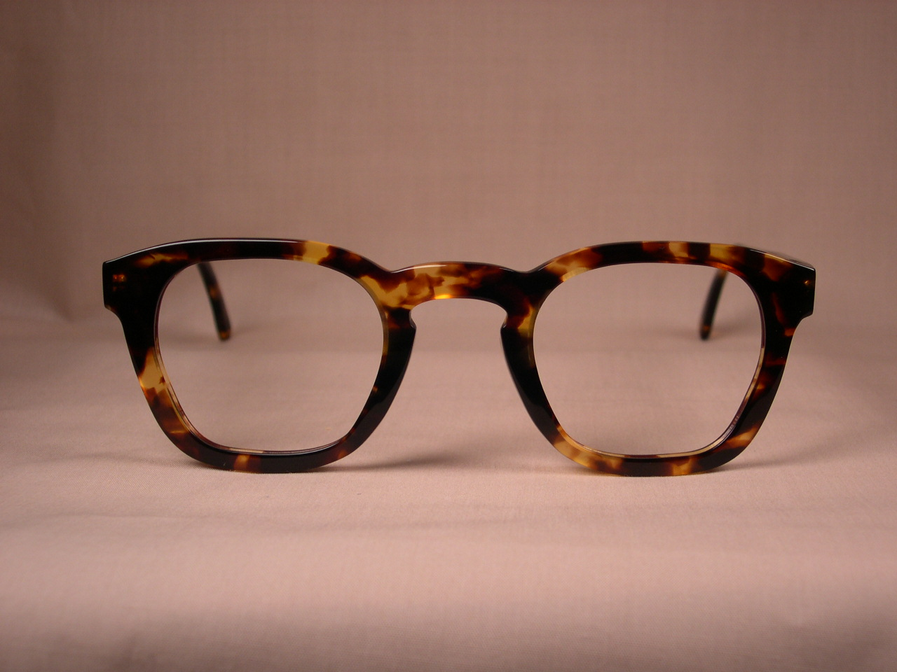 Indivijual-Custom-Glasses-41.jpg