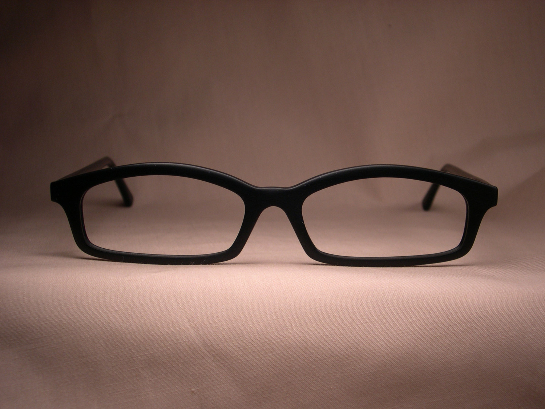 Indivijual-Custom-Glasses-40.jpg