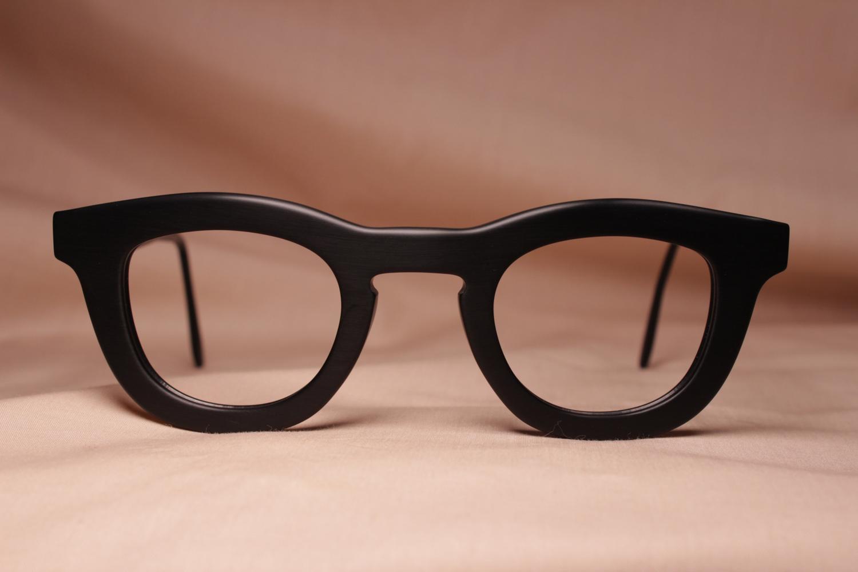 Indivijual-Custom-Glasses-42.jpg