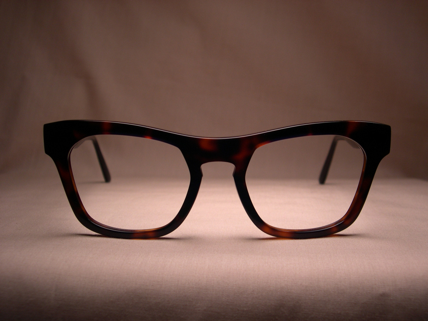 Indivijual-Custom-Glasses-43.jpg