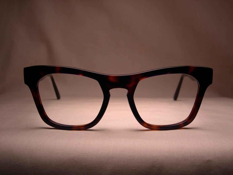 Indivijual-Custom-Glasses-43.jpg