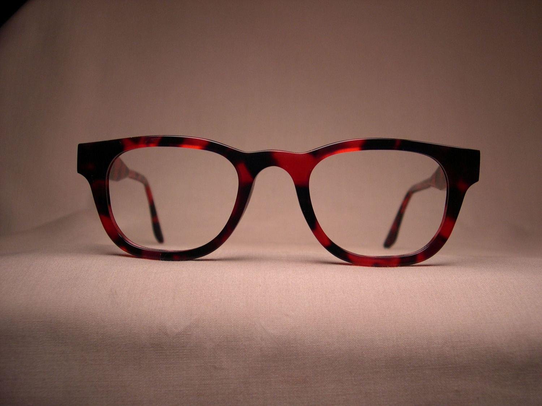 Indivijual-Custom-Glasses-44.jpg
