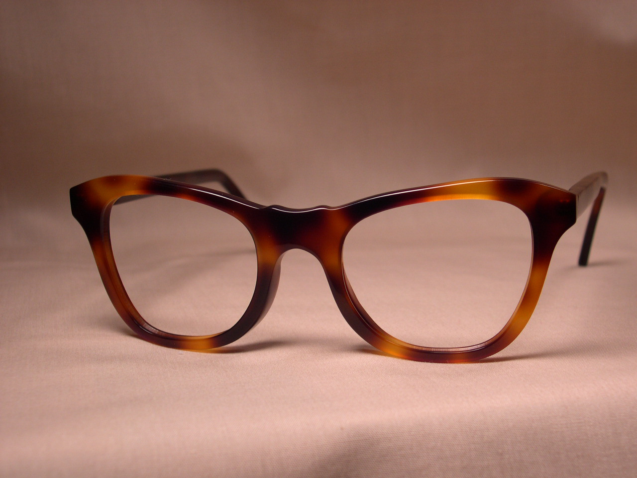 Indivijual-Custom-Glasses-45.jpg