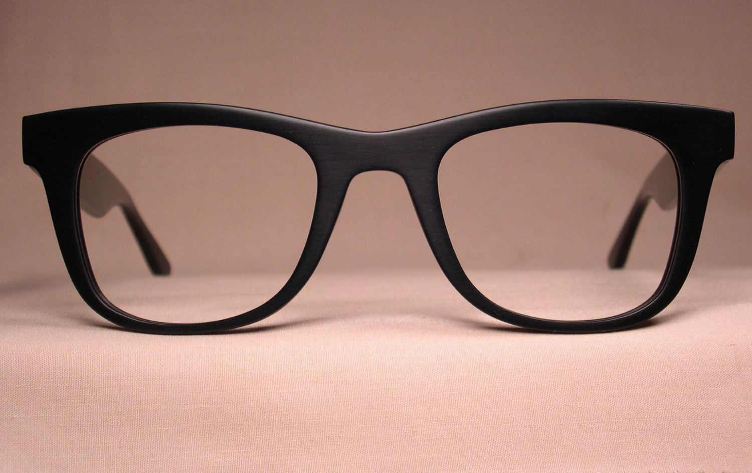Indivijual-Custom-Glasses-46.jpg