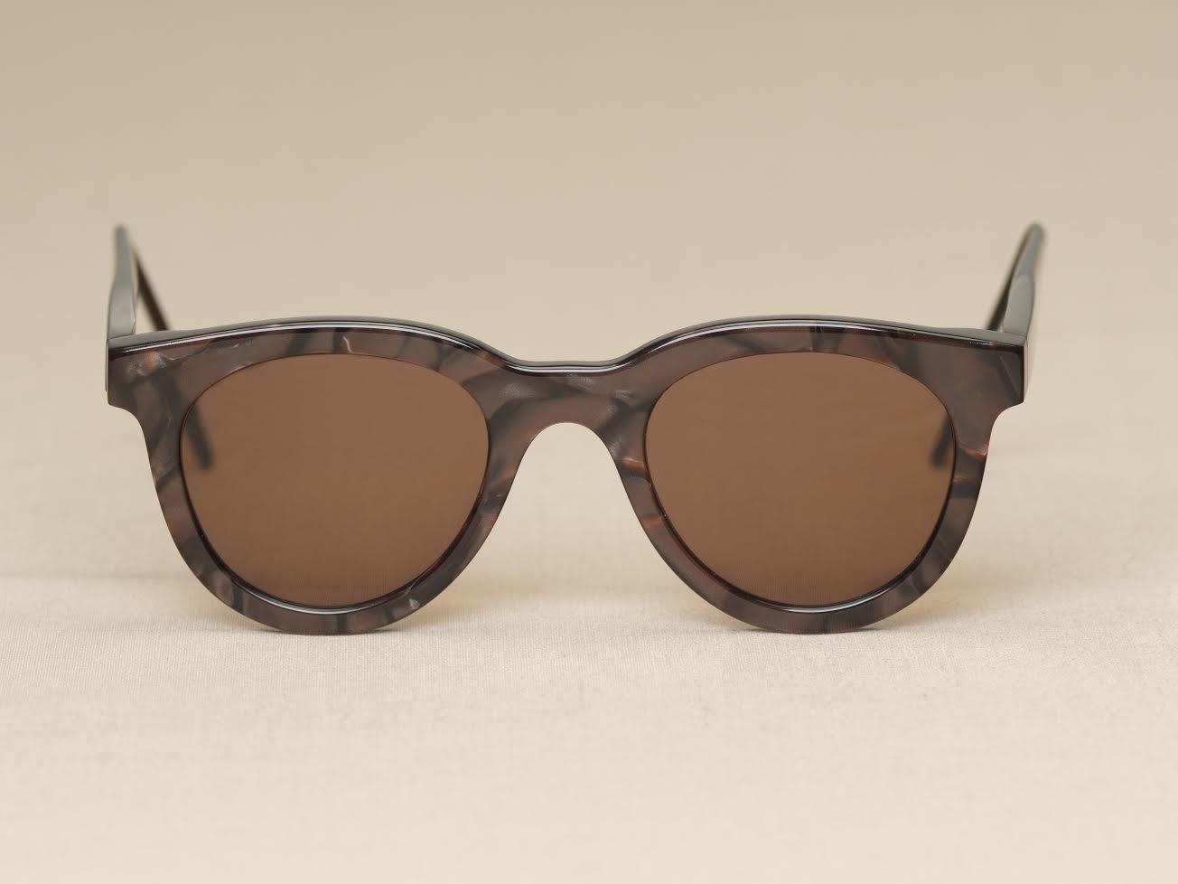 Indivijual-Custom-Sunglasses-2.jpg