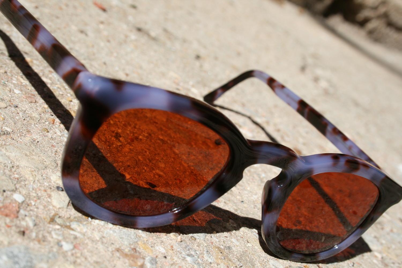 Indivijual-Custom-Sunglasses-4.jpg