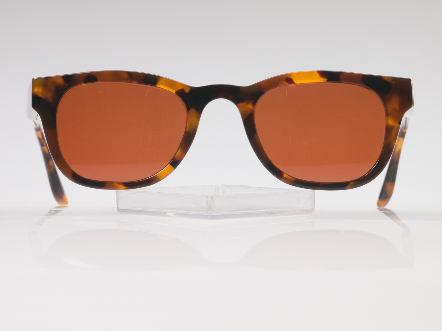 Indivijual-Custom-Sunglasses-5.jpg