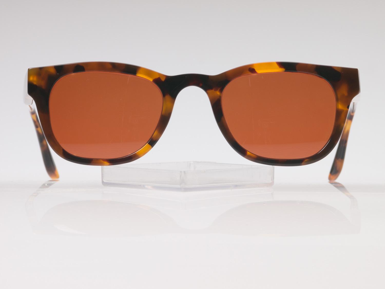 Indivijual-Custom-Sunglasses-5.jpg