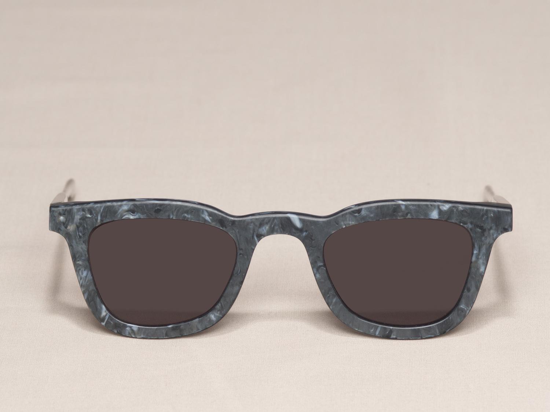 Indivijual-Custom-Sunglasses-6.jpg