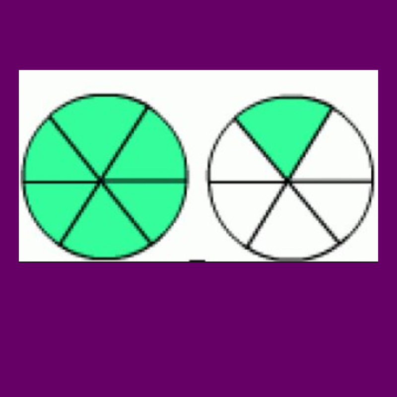 fraction-square-image-dimensions.png
