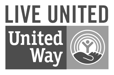 united way logo bw.png