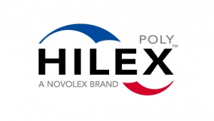 Hilex Poly - Hilex Poly, a Novolex brand offers a complete line of specialty plastic bags fitting the needs in the food service, retail, grocery and C-store markets.