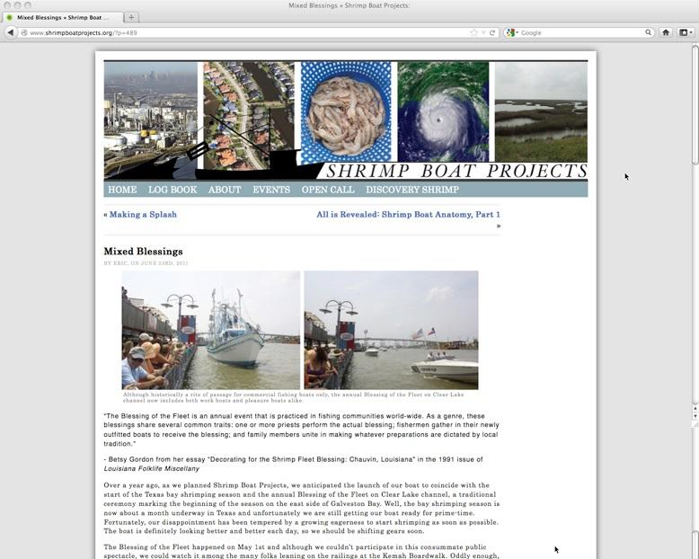 SBP+Blog_Mixed+Blessings.jpg