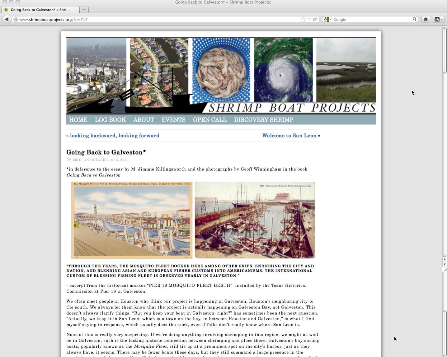 SBP+Blog_Going+Back+to+Galveston.jpg