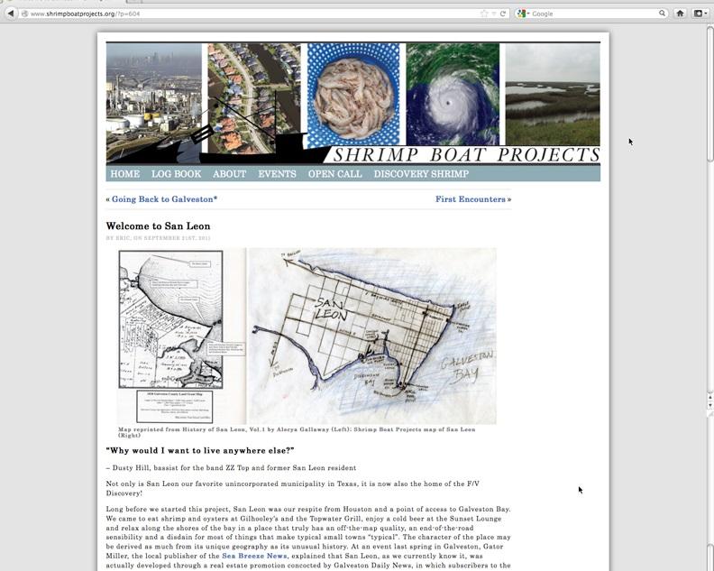 SBP+Blog_Welcome+to+San+Leon.jpg
