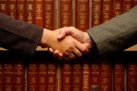attorney client.jpg