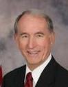 2003 - Judge Patrick J. MorrisSuperior Court of San Bernardino (Ret.)May 22, 2003