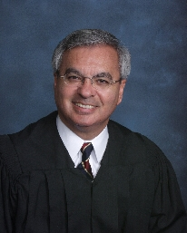 2011 - Presiding Justice Manuel A. Ramirez4th District Court of Appeal, Div. 2June 9, 2011