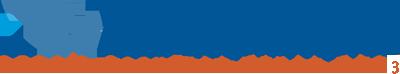 DMS-logo-new.png
