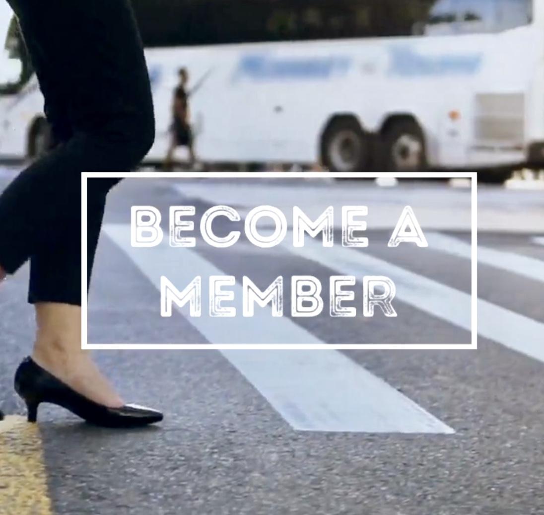 Be a member.jpg