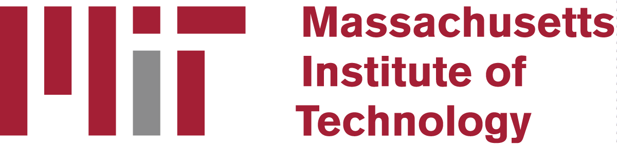 MIT-logo_new.png