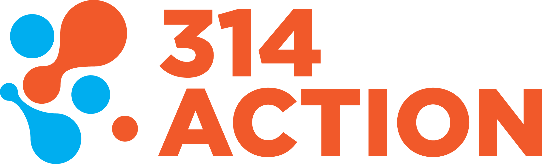 314Action_Logo_Round1-03.png
